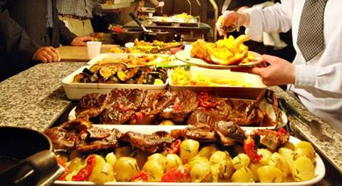food-menu02