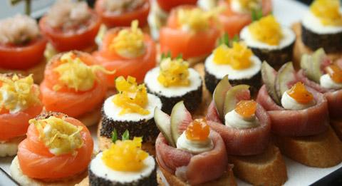 food-menu03