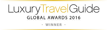 luxury_travel_guide_logo_2016
